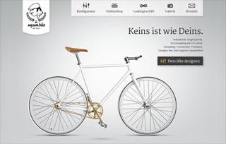 myownbike.de