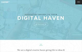 Navigating brands to their digital