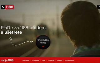 Moje.1188.cz