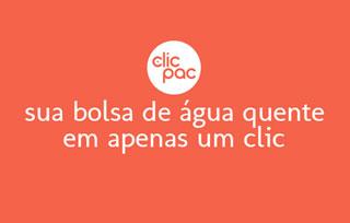 Clic Pac
