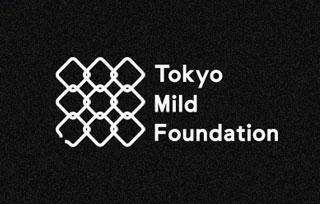 Tokyo Mild Foundation