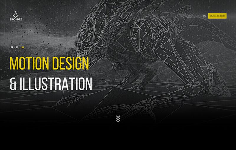 Sponge Digital & Design US