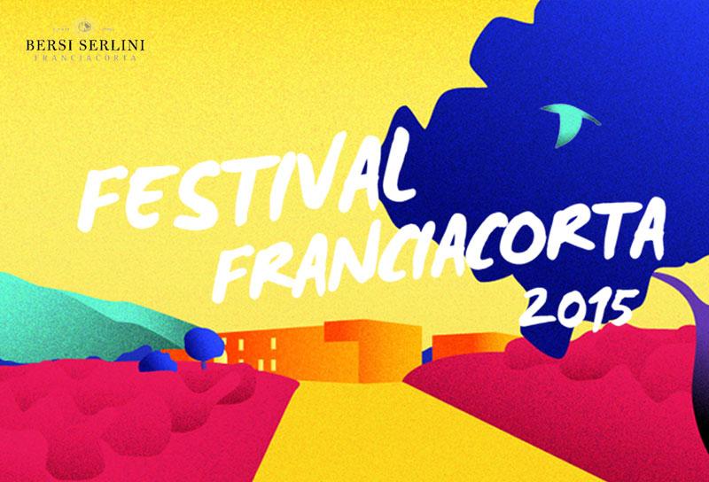 Bersi Serlini Festival Franciacorta