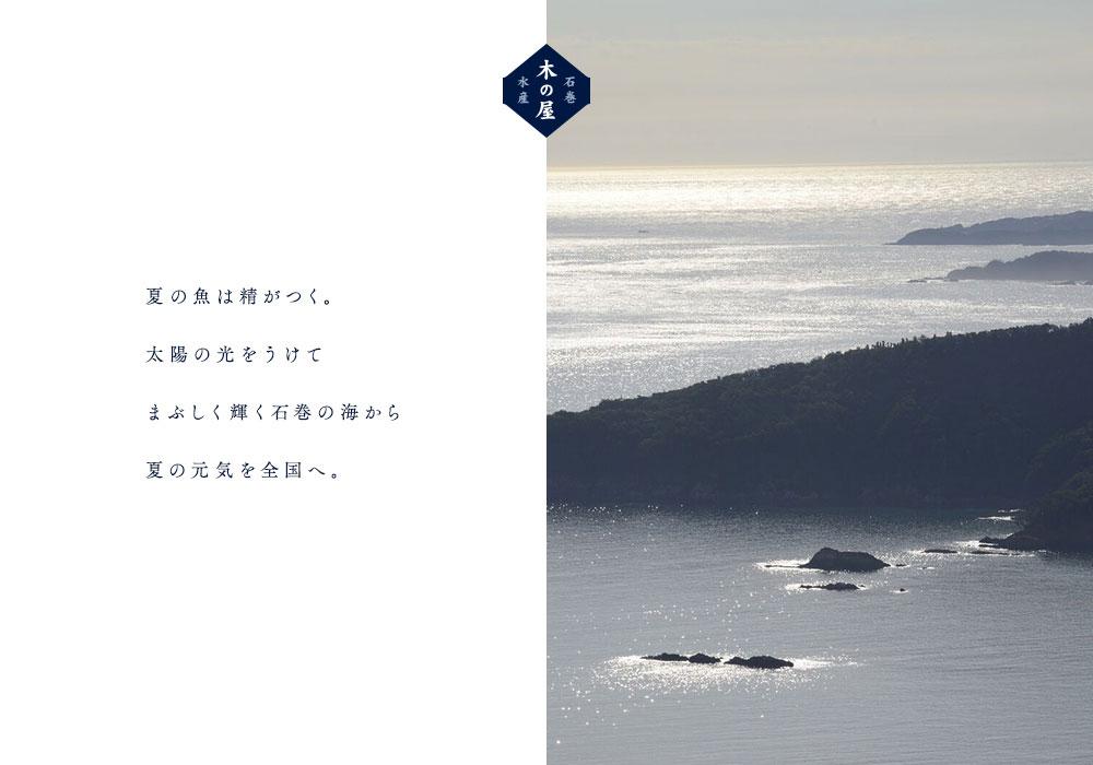Kinoya Ishinomaki Suisan