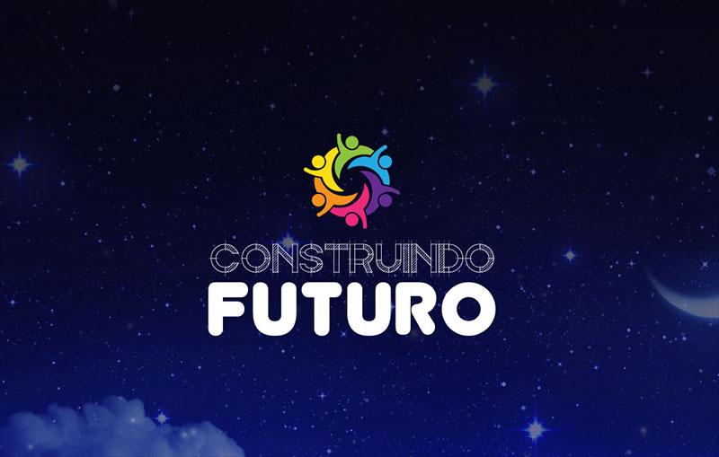 Construindo Futuro