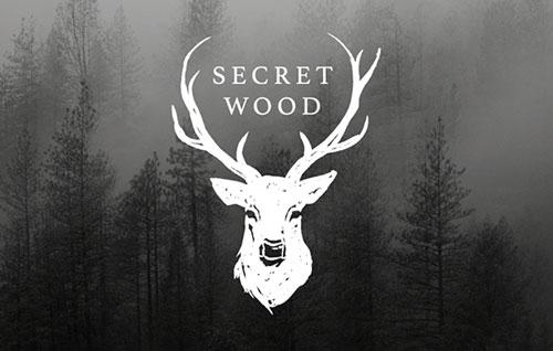 Secret Wood | Filmmakers
