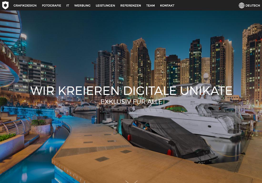 PIXIT Design & Kommunikation