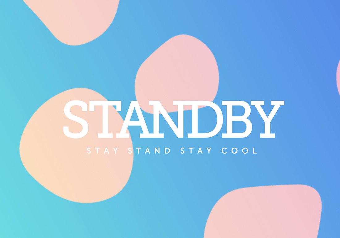 Standby Inc.