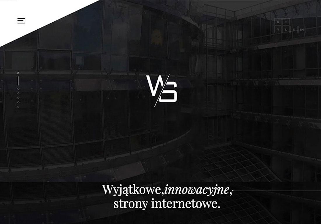 Interactive Agency |