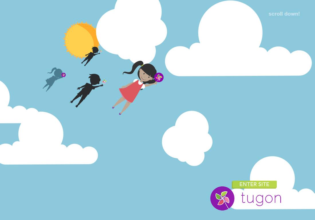 Tugon.org
