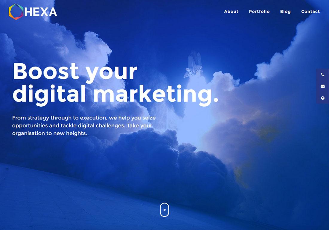 Hexa Digital
