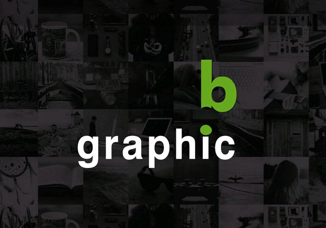 Bgraphic