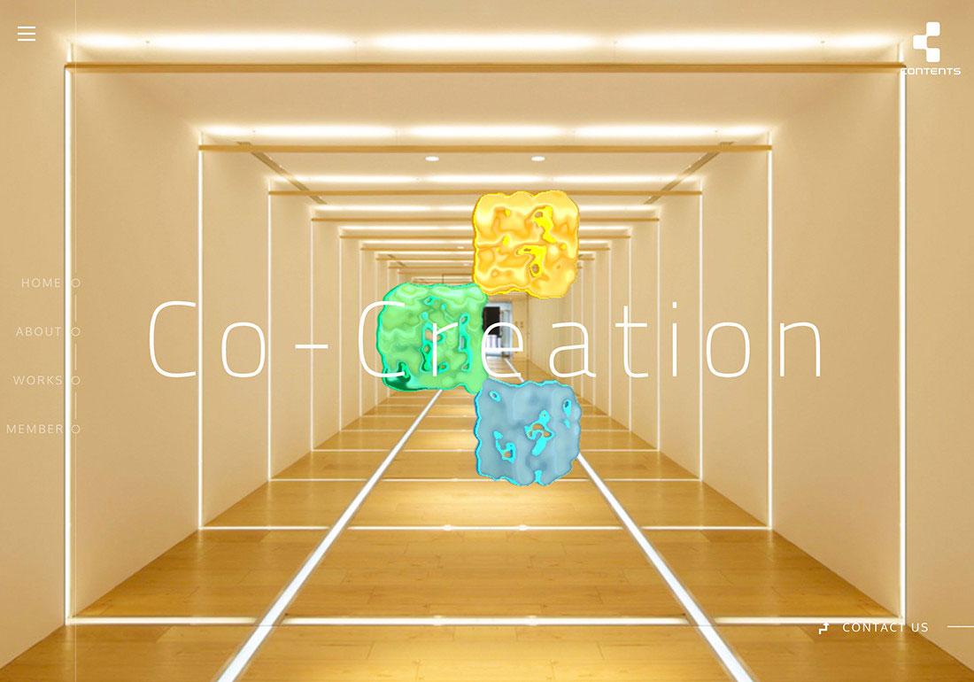 Contents Co.,Ltd