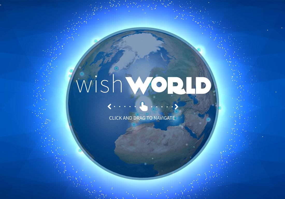 WishWorld