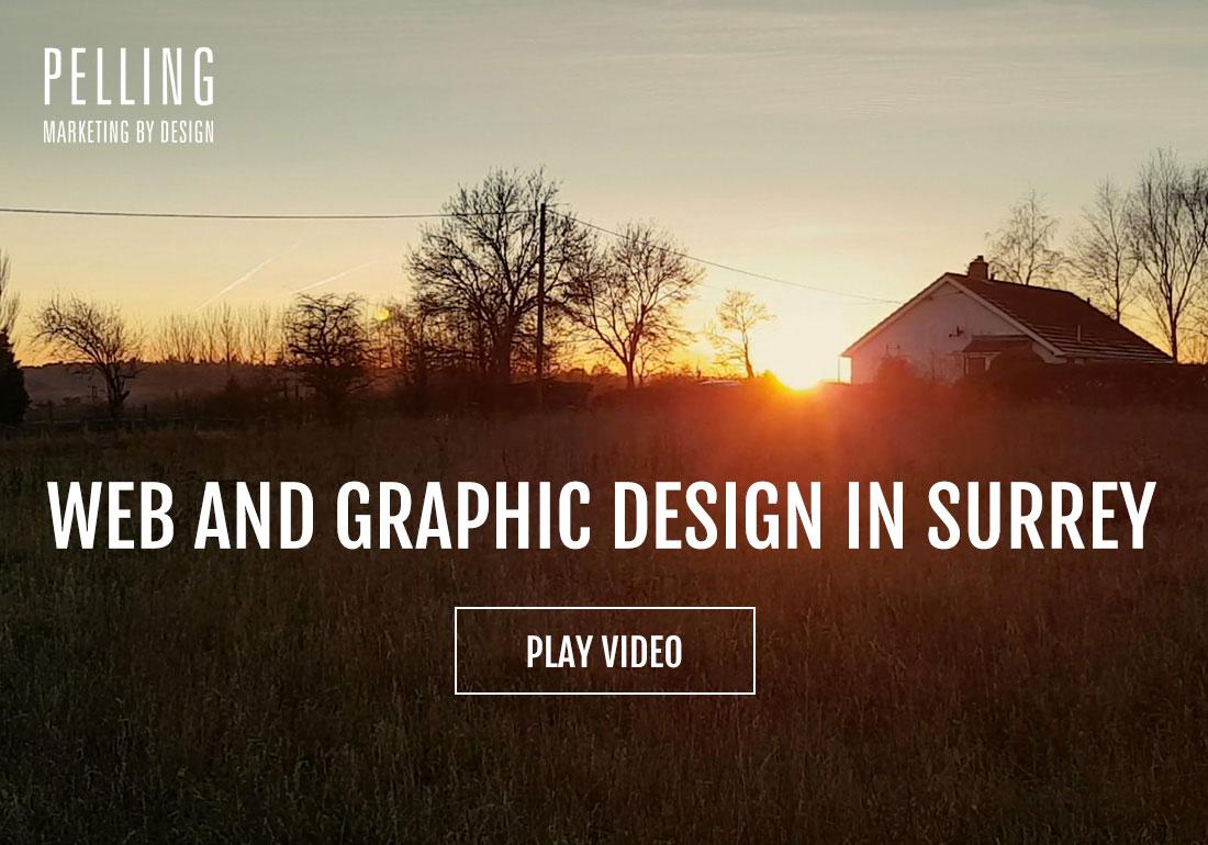 Pelling Design