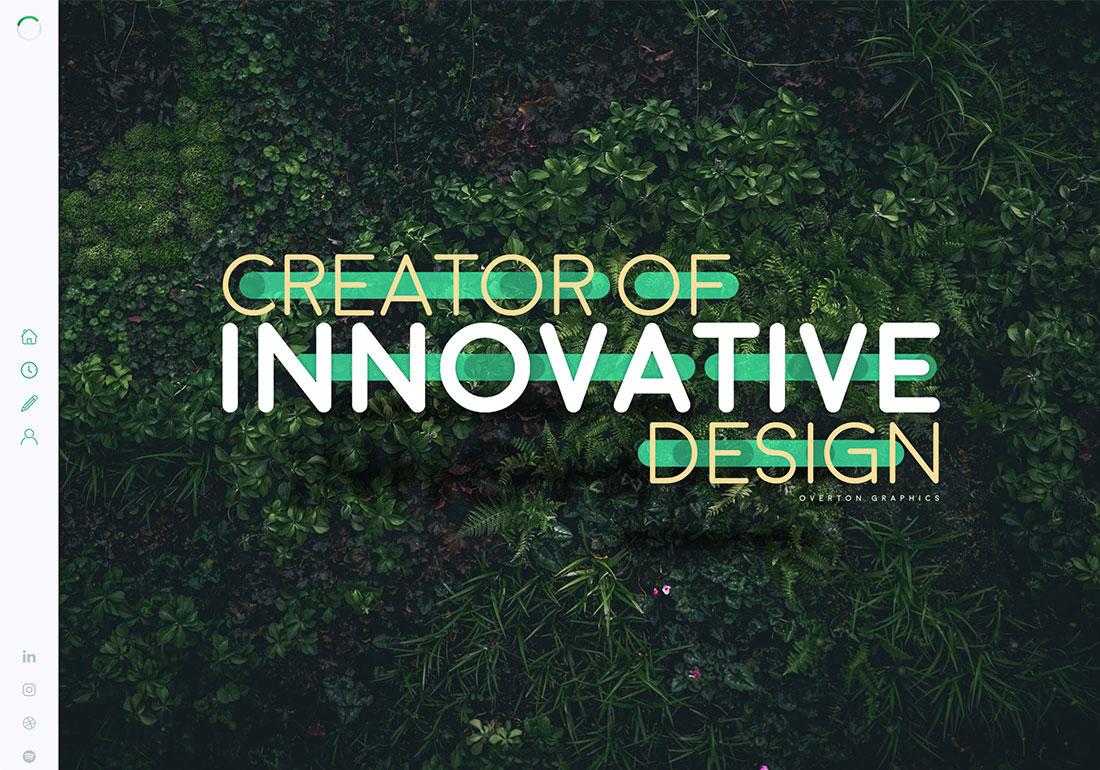 Overton Graphics