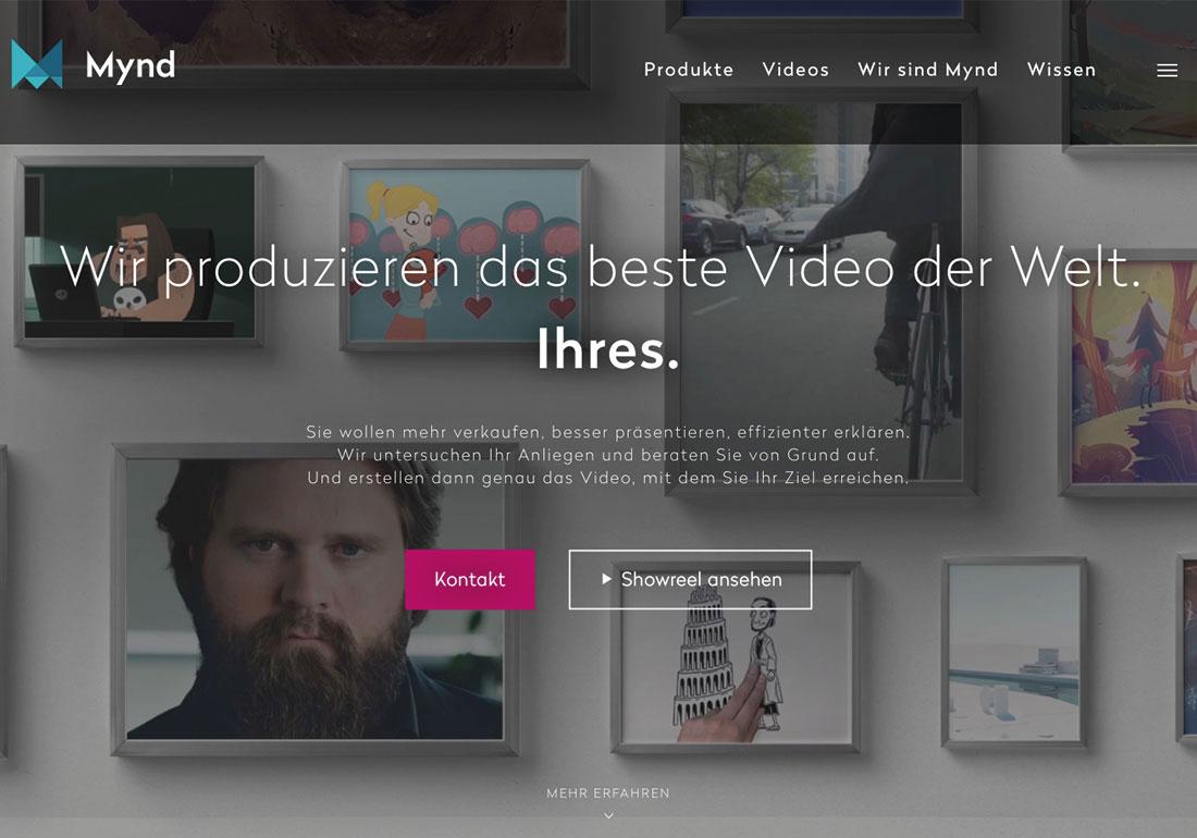 Mynd.com