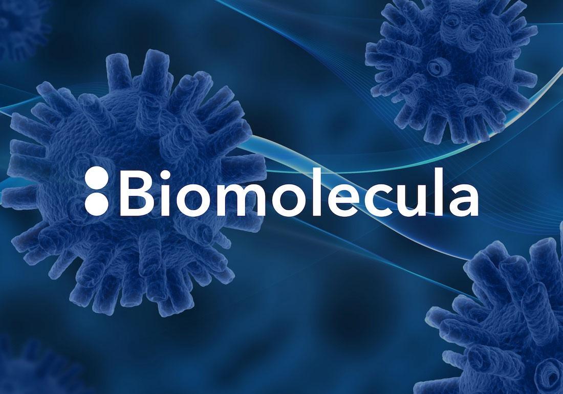 Biomolecula