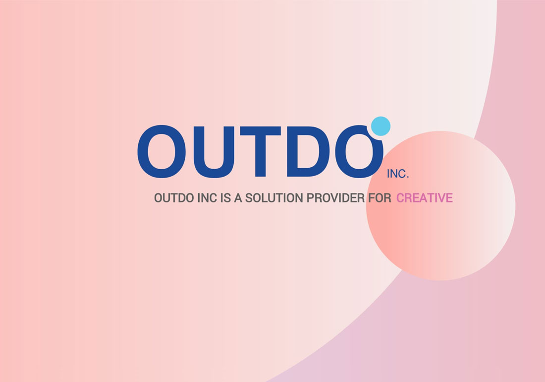 Outdo Inc