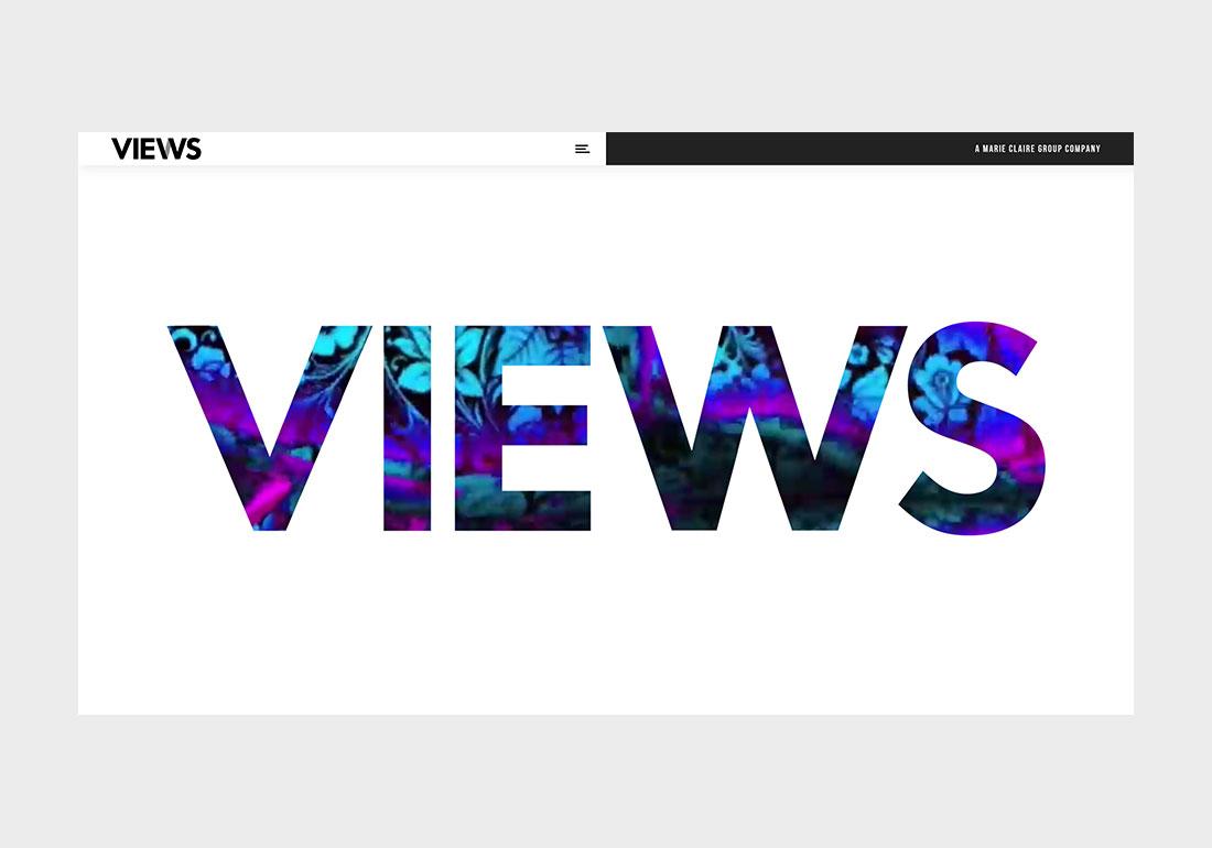 Views Agency
