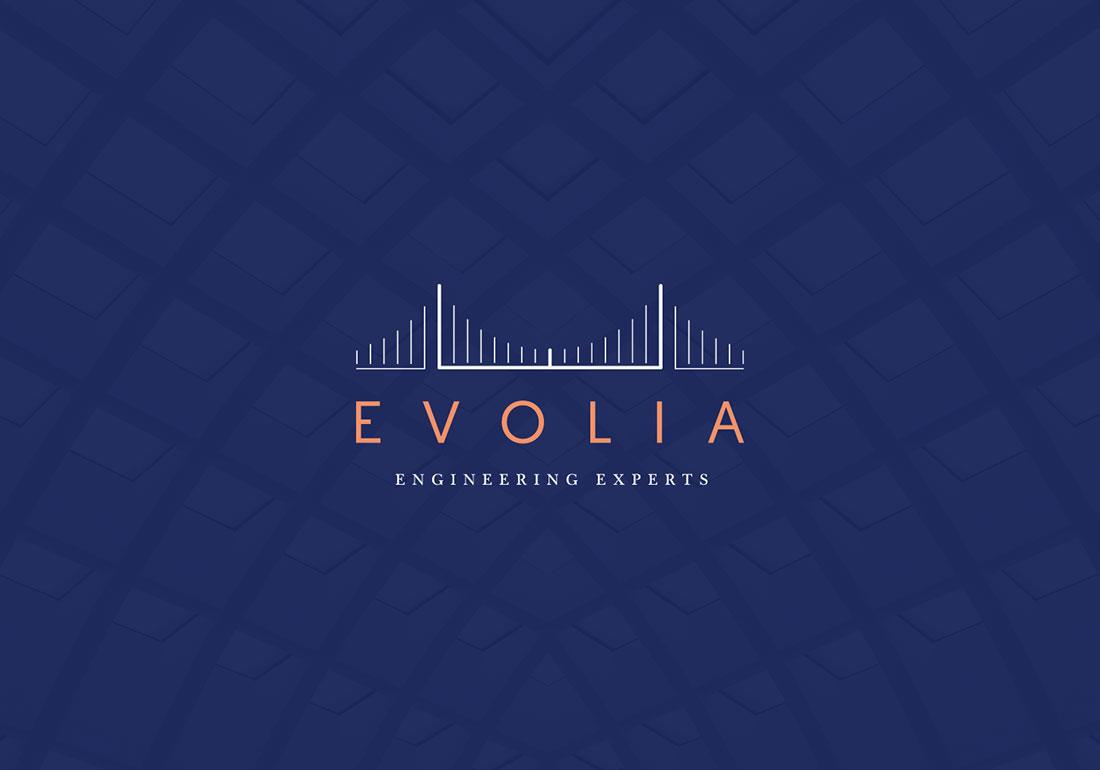 Evolia