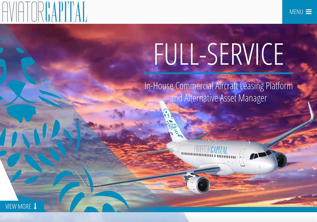 Aviator Capital