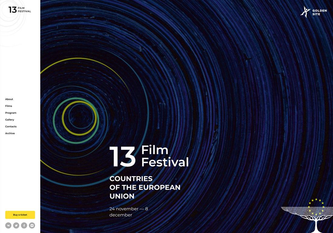 EuFilmFest