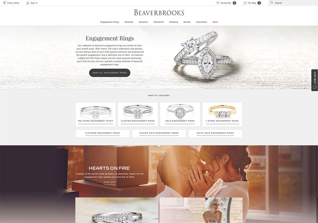 Beaverbrooks.com