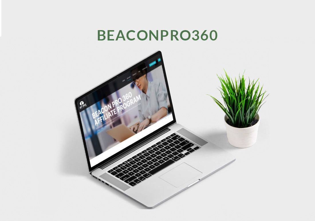 Beacon Pro 360