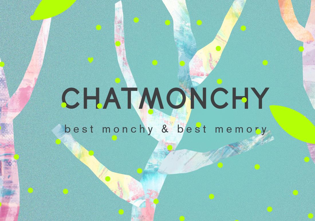 Chatmonchy