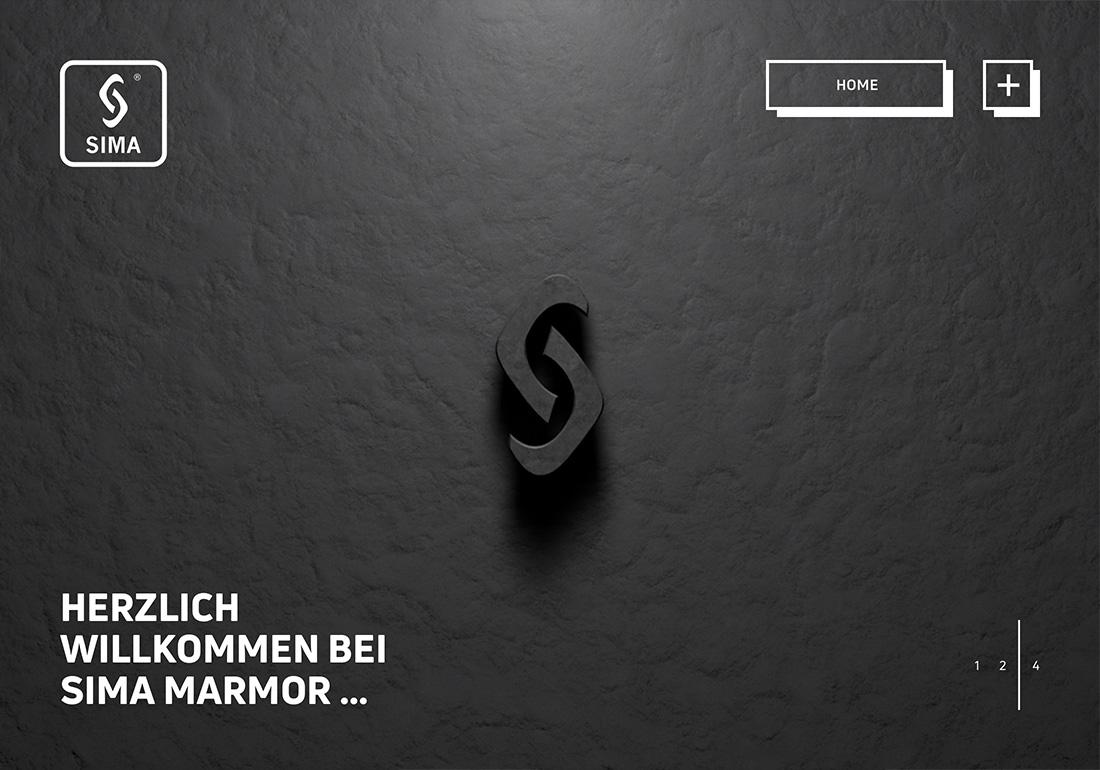 Sima Marmor