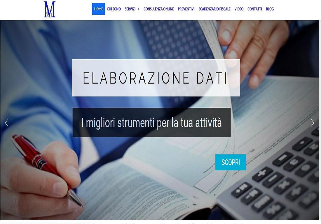Commercialista Roma