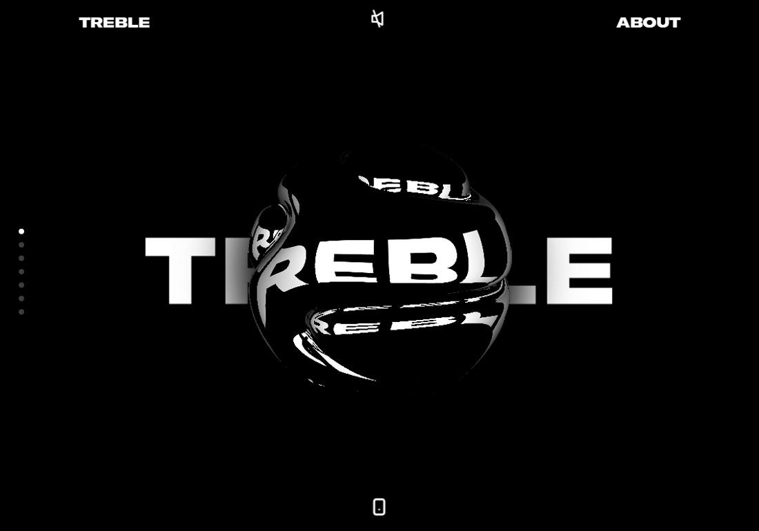 Studio Treble Ltd