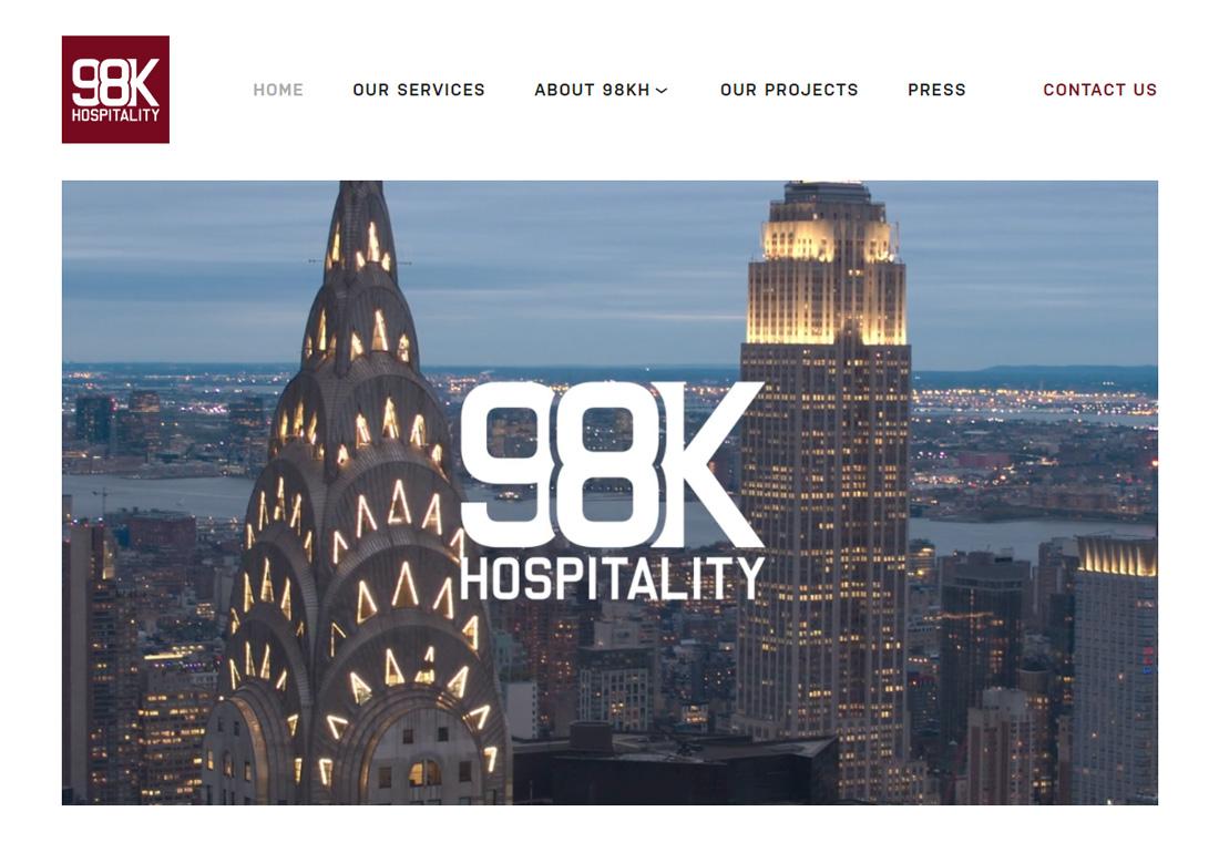 98K Hospitality
