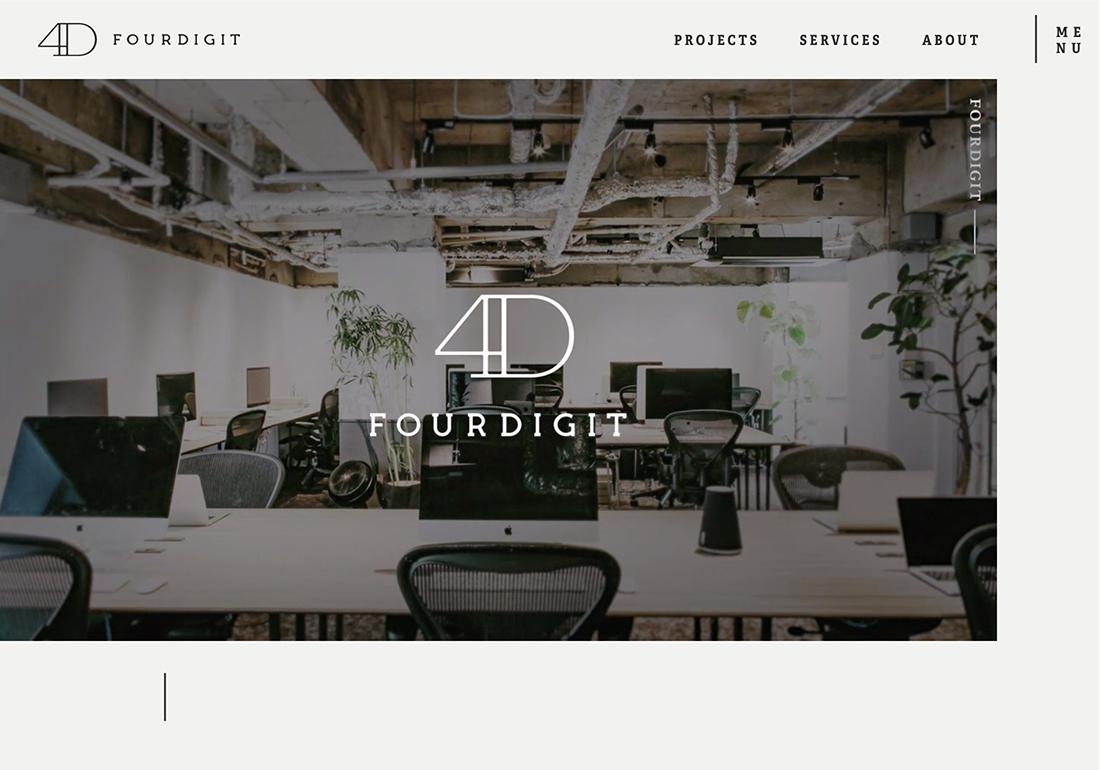 FOURDIGIT Inc.
