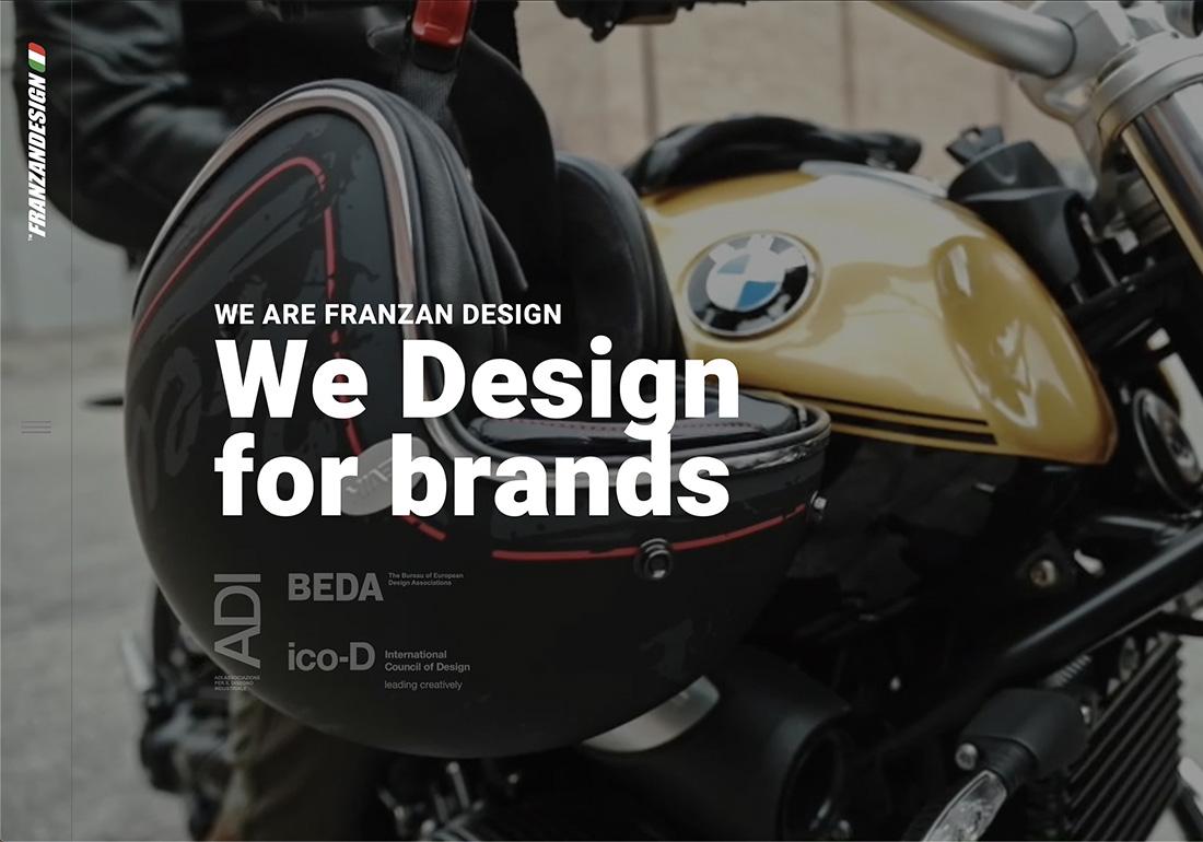 Franzan Design