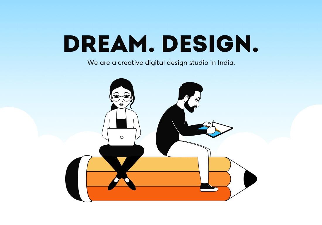 Creative Dreams Design