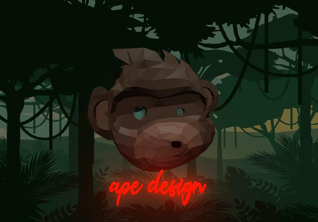 APE Design | Web & Mobile Design