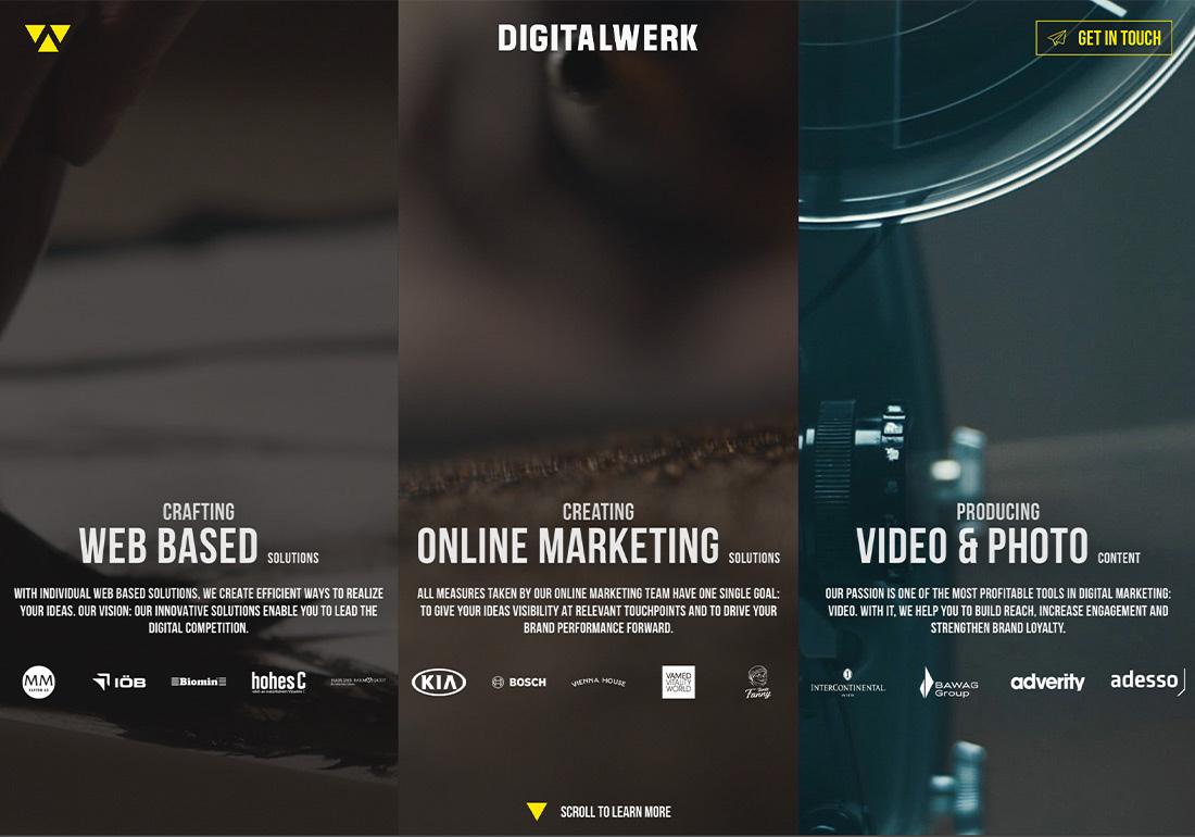 Digitalwerk