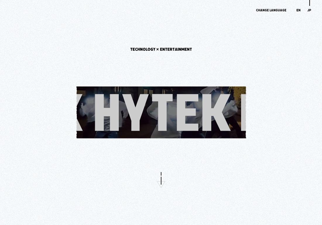 HYTEK