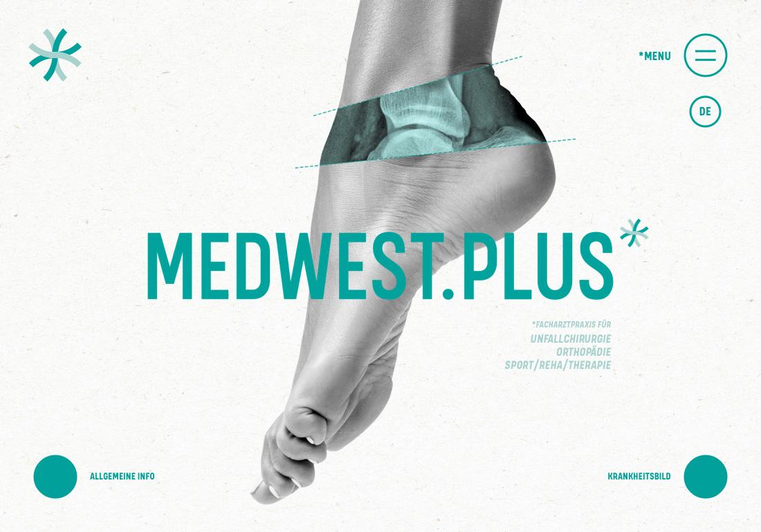 Medwest.Plus