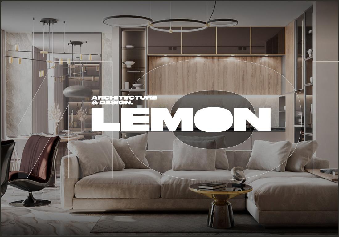 Lemon - Architecure & Design