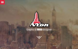 NYon design