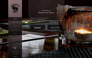 Restaurant Fønix