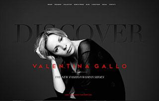 Valentina Gallo