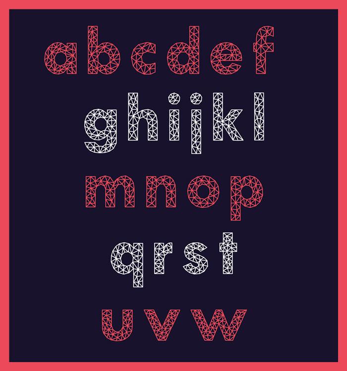 AROLY Free Font