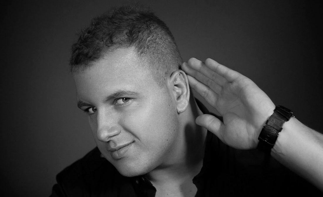Interview with Petar Stojakovic