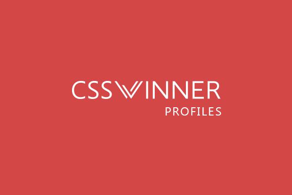CSSWINNER Profiles