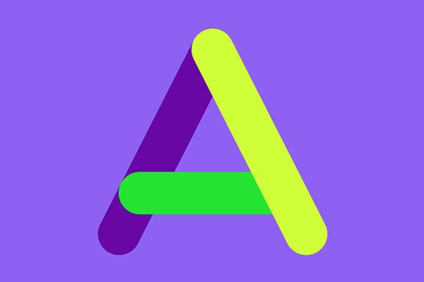30 Best Free Fonts 2015
