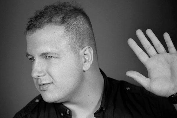 Interview-with-Petar-Stojakovic